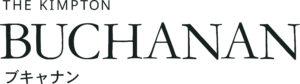 Buchanan_Logo_RGB
