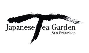 JP Garden_1