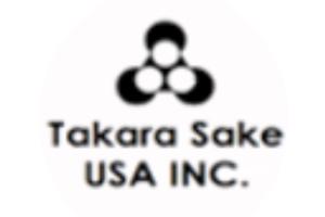 Takara Sake