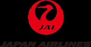 japan airliens