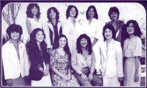 past 1979
