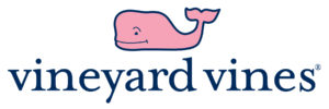 tumblr_static_vineyard_vines_fall_2013_preview_____embargoed