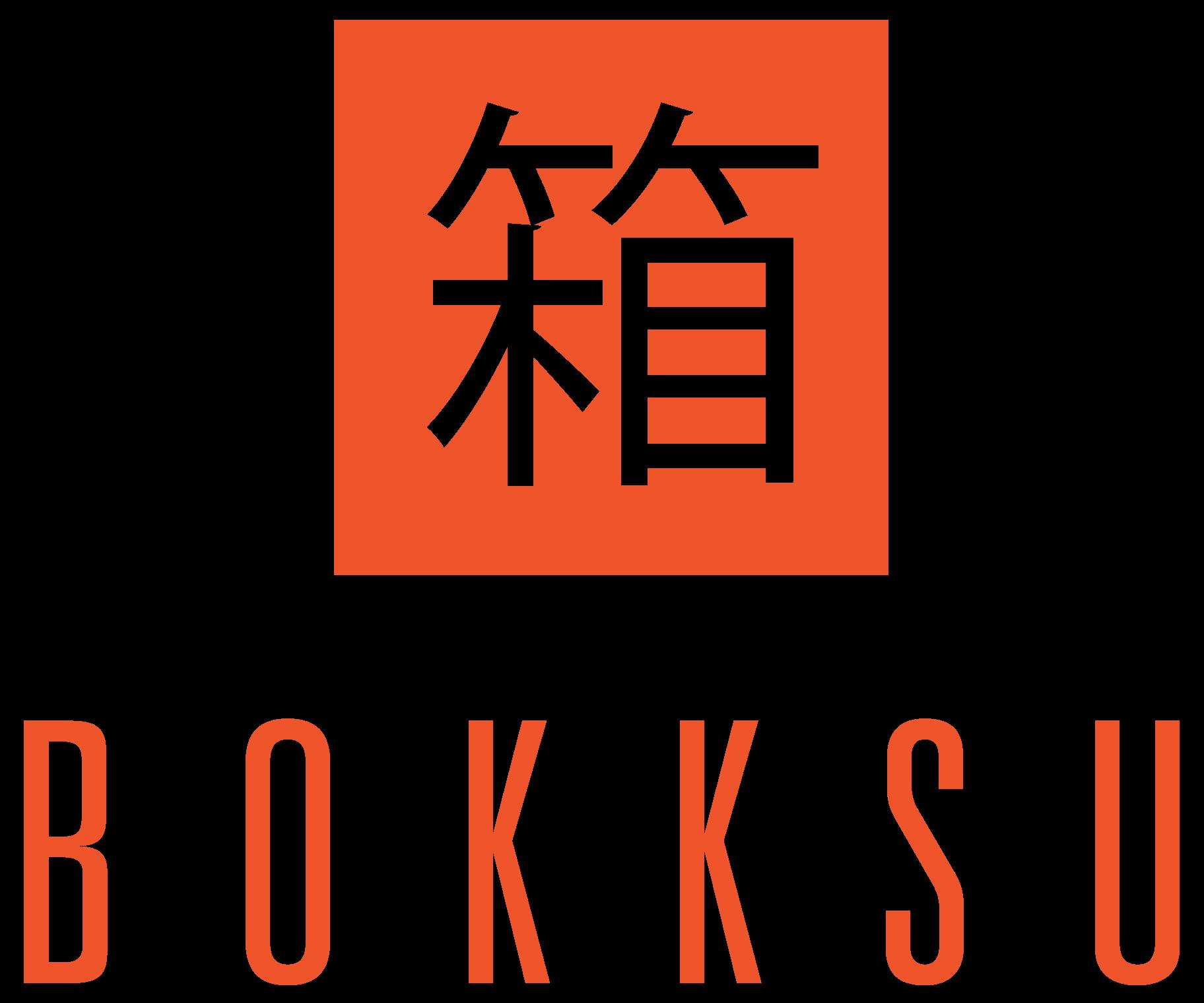 Bokksu