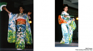 blue green fujiyasu