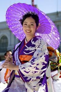 kiyomi2010